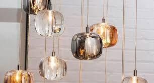 Image Result For Led Hanging Lights Nz Lighting Design Home