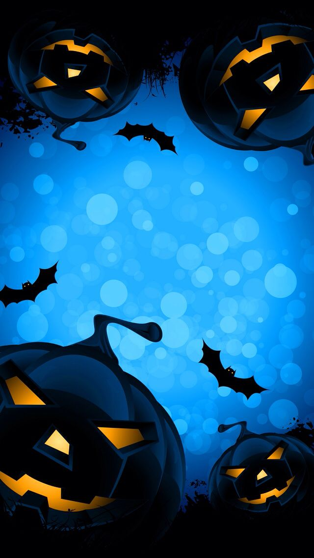 Check Out This Wallpaper For Your Iphone Http Zedge Net W10053894 Src Ios V 2 4 Via Ze Halloween Wallpaper Iphone Halloween Wallpaper Halloween Backgrounds