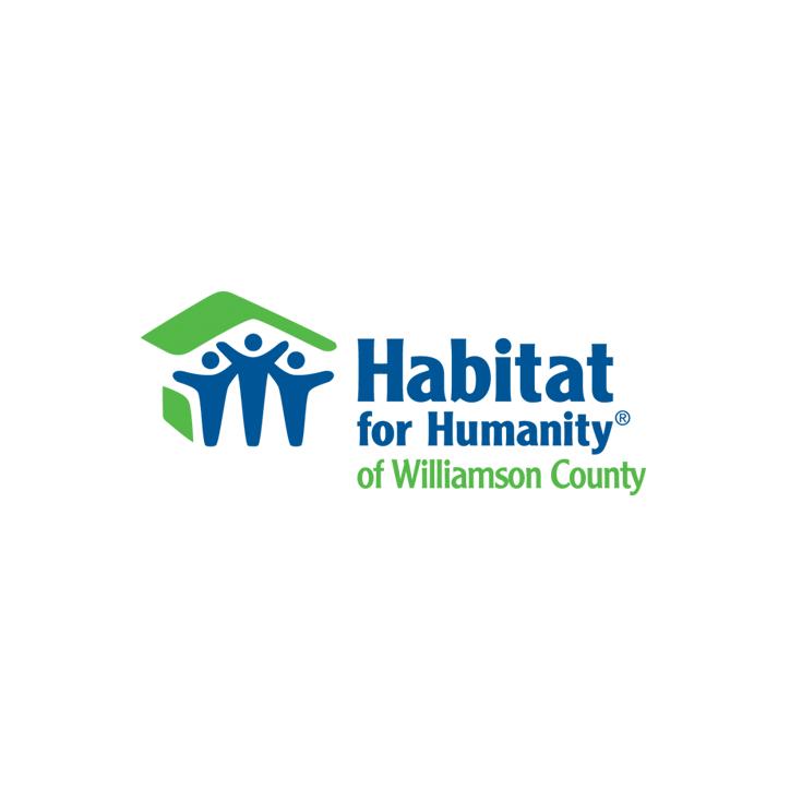 Habitat For Humanity Of Williamson County Habitat For Humanity Habitat For Humanity Restore Habitats