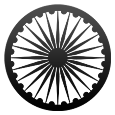 dhamma wheel tattoo in 2018 pinterest wheels and body art