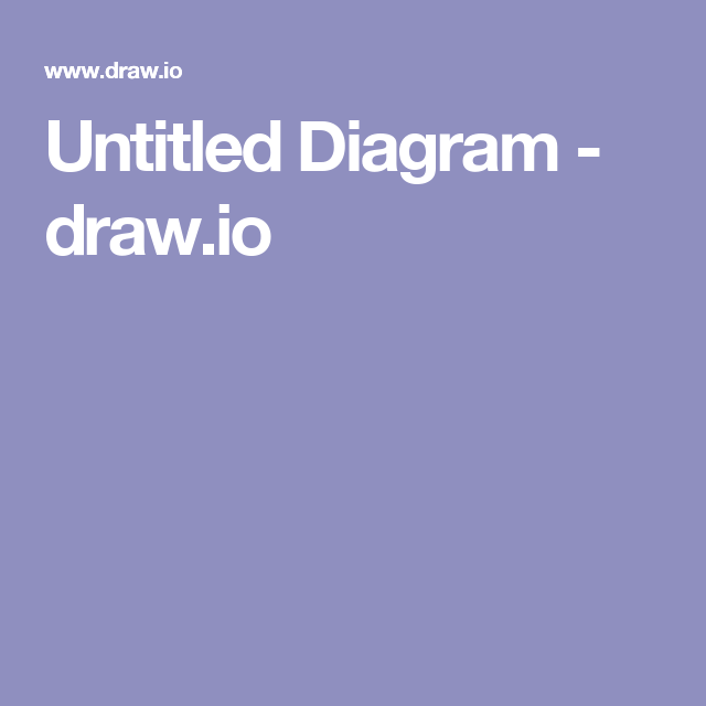 Untitled Diagram Draw Io Project Management Tools Org Chart Flow Chart