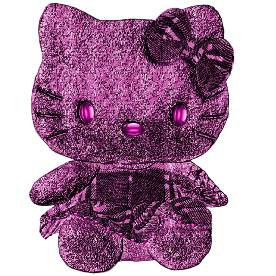 Hello Kitty Glitter Wallpaper Glitter Wallpapers And Backgrounds