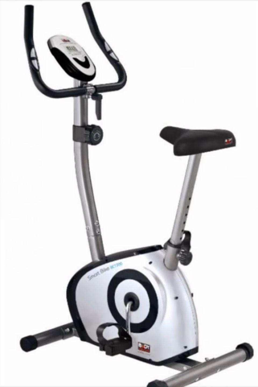 Brillouin Zone Folding Biking Workout Exercise Bikes Beach Cart