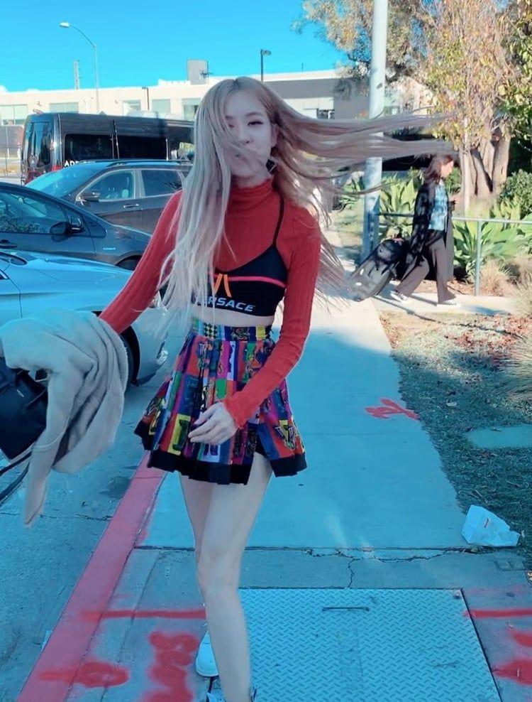 #blackpink #bp #kpop #girlgroup #rose #chaeyoung #jennie #jisoo #lisa #blink #parkchaeyoung #jenniekim #kimjisoo #lalisamanoban #yg