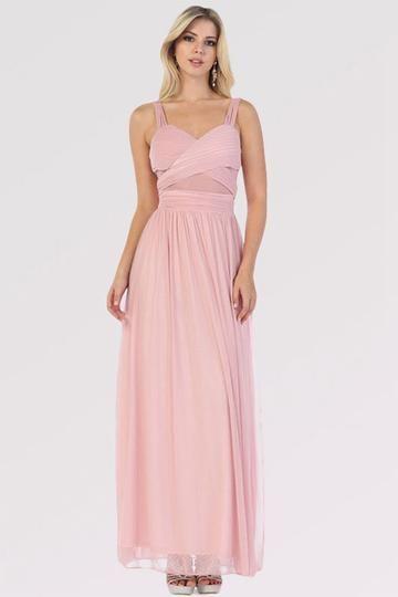 f86dea46d0 A-line Straps Sleeveless Long Formal Prom Dresses Contact  us info angrila.com angrila promdresses