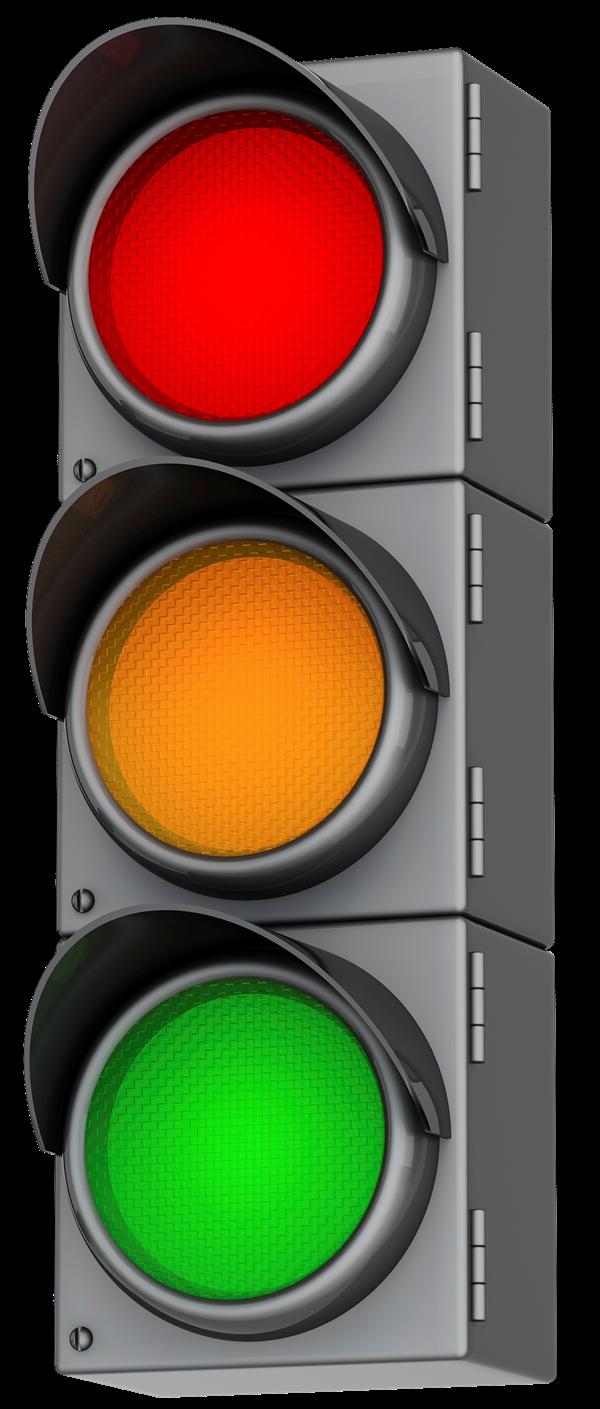 Traffic Light Png Image Green Traffic Light Traffic Light Light Trailer