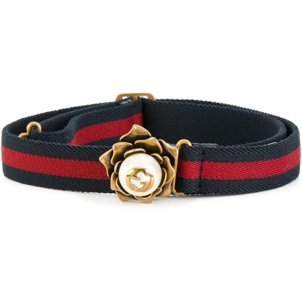 0272fa91097 Gucci Belt With Pearls (6