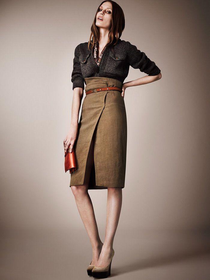 office outfits for women - Iskanje Google
