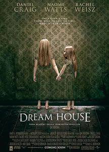 =========Dream House========= Review and Rate movie at http://www.currentmoviereleases.net