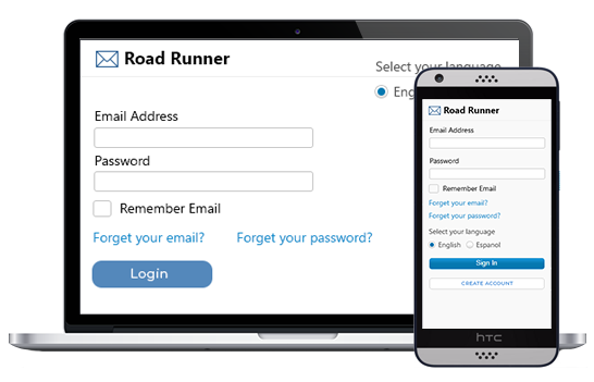 Unable To Login Into Roadrunner Email Login Then Get The Instant