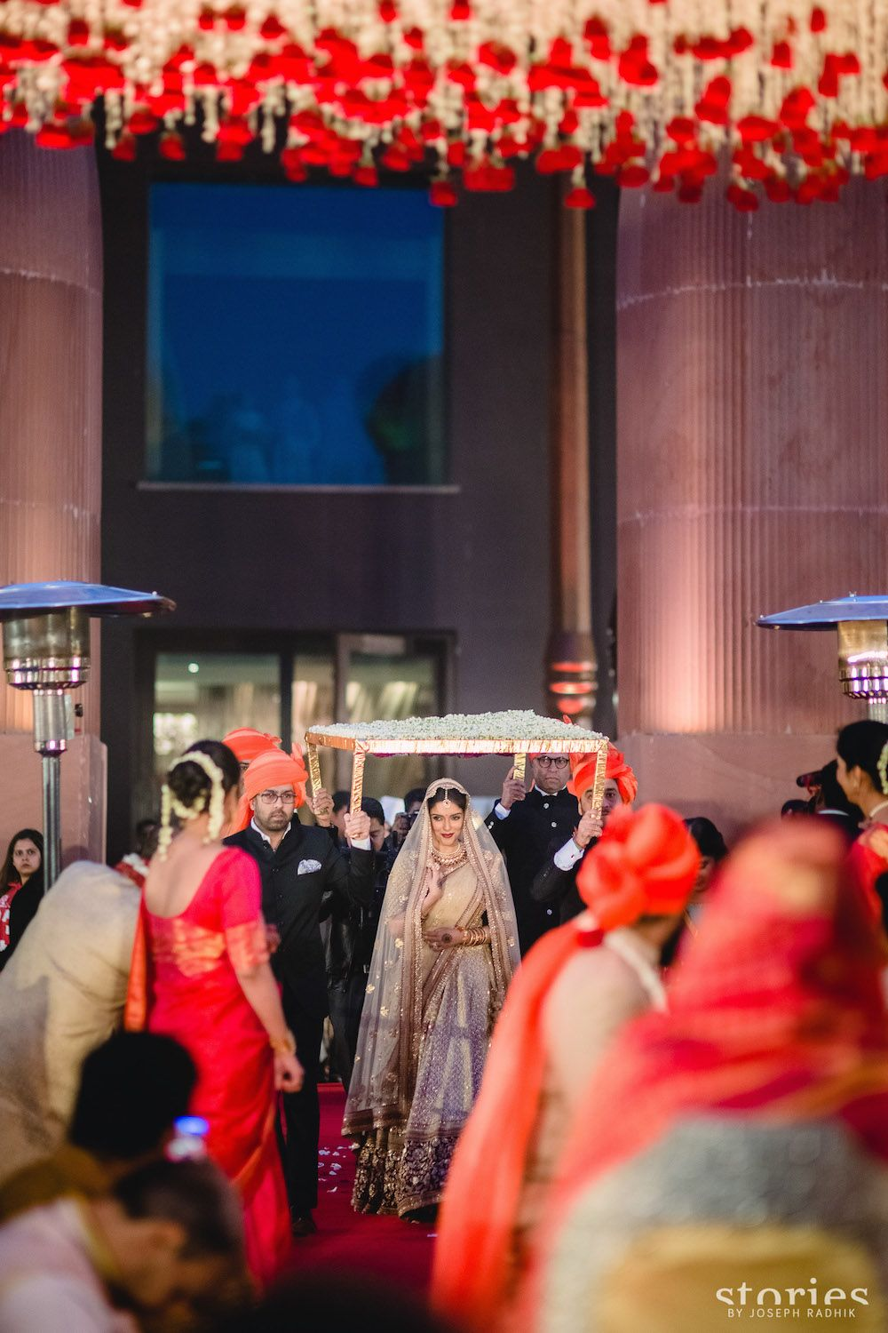 These Beautiful Wedding Photos Of Asin And Rahul Sharma Will Put A Big Glow On Your Face Beautiful Wedding Photos Indian Wedding Deco Wedding Photos
