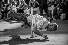 Photo of Körperspannung trainieren: Eine minimalistische Anleitung