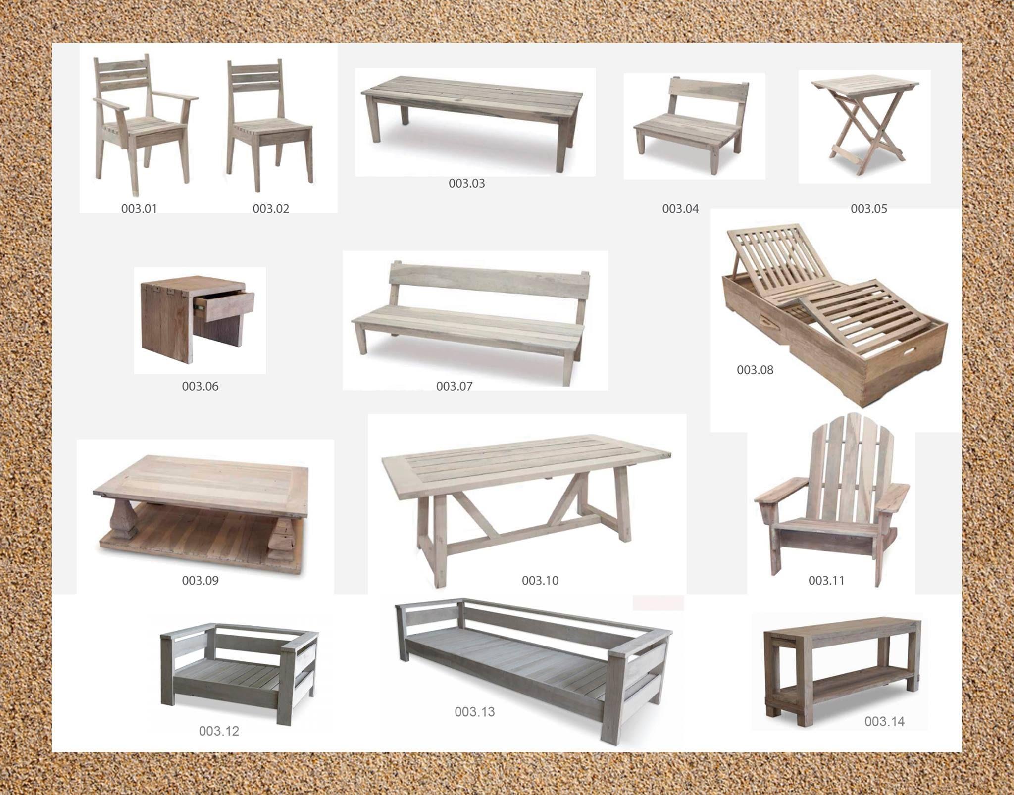 Muebles O'Que Significa - Muebles De Exterior Esta Linea De Muebles Evoca A Las Maderas [mjhdah]https://s3.laprensa.com.ni-bq.s3-us-west-2.amazonaws.com/wp-content/uploads/2017/05/02165504/D-1024×822.jpg