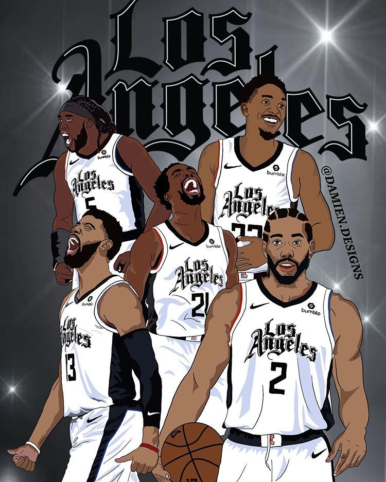 Pin By Carson Nickell On Basketball Nba Artwork Nba Wallpapers Basketball Shirts Basketball wallpapers nba xc 4