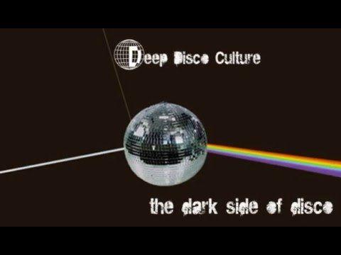 #classics,#Classics Funk,Deep Disco Culture,#Klassiker,#Rock,#Rock #Classics,Soul Disco,Underground Disco,vinyl Heaven 17  ~ Let Me Go!  [Deep Disco Culture]  Vinyl 1982 - http://sound.saar.city/?p=19883