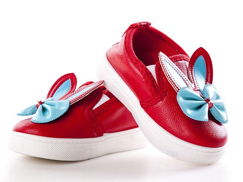 0b28e28bc Детская обувь оптом | нравится/хочу | Детская обувь, Обувь, Женская ...