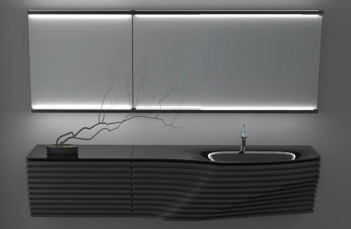 Ronbow | Ronbow, Bath, Bath cabinets