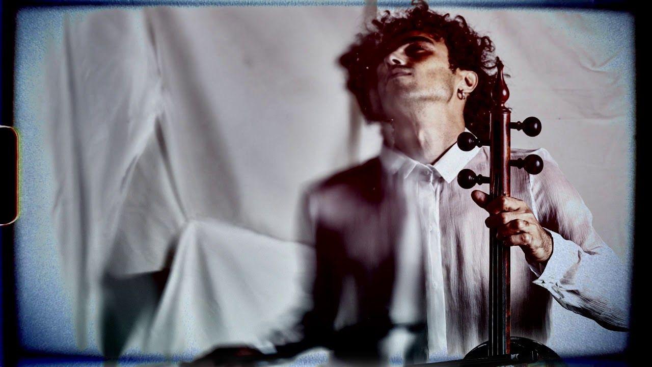 Mark Eliyahu Endless Youtube Marks Classical Music Endless