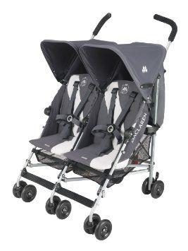 33+ Harga baby stroller maclaren ideas