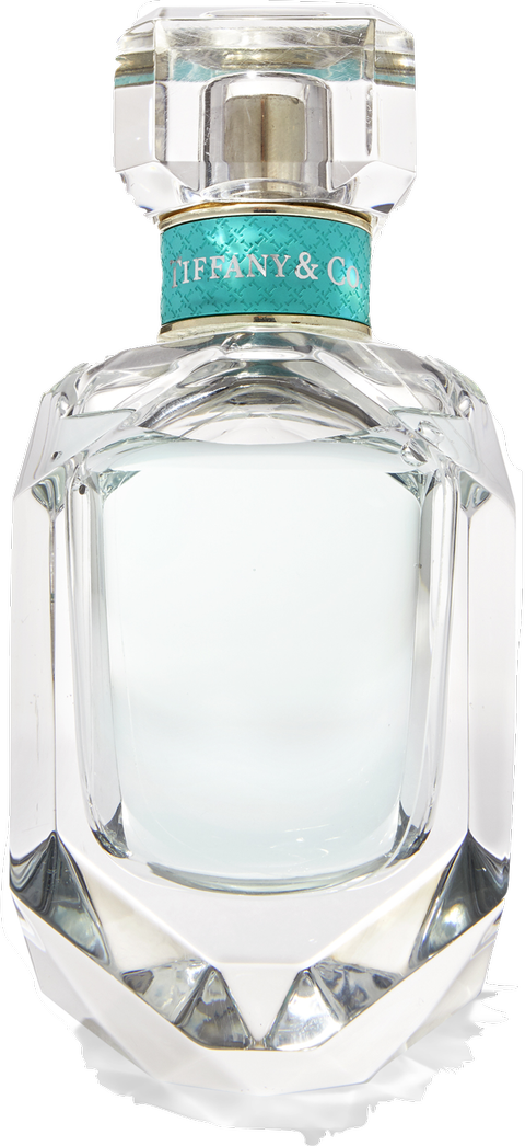 Tiffany Co S Newest Perfume Uses One Of The Scent World S Most Expensive And Finicky Ingredients Perfume Fragrances Perfume Perfume Collection