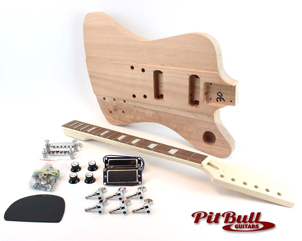 Pin On Guitars I Need