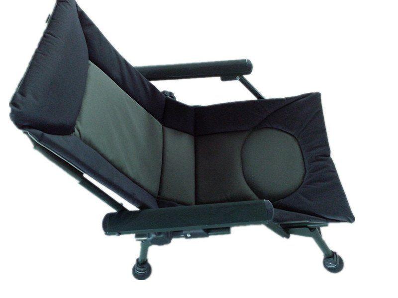 Best Lightweight Portable Folding Beach Chairs Folding