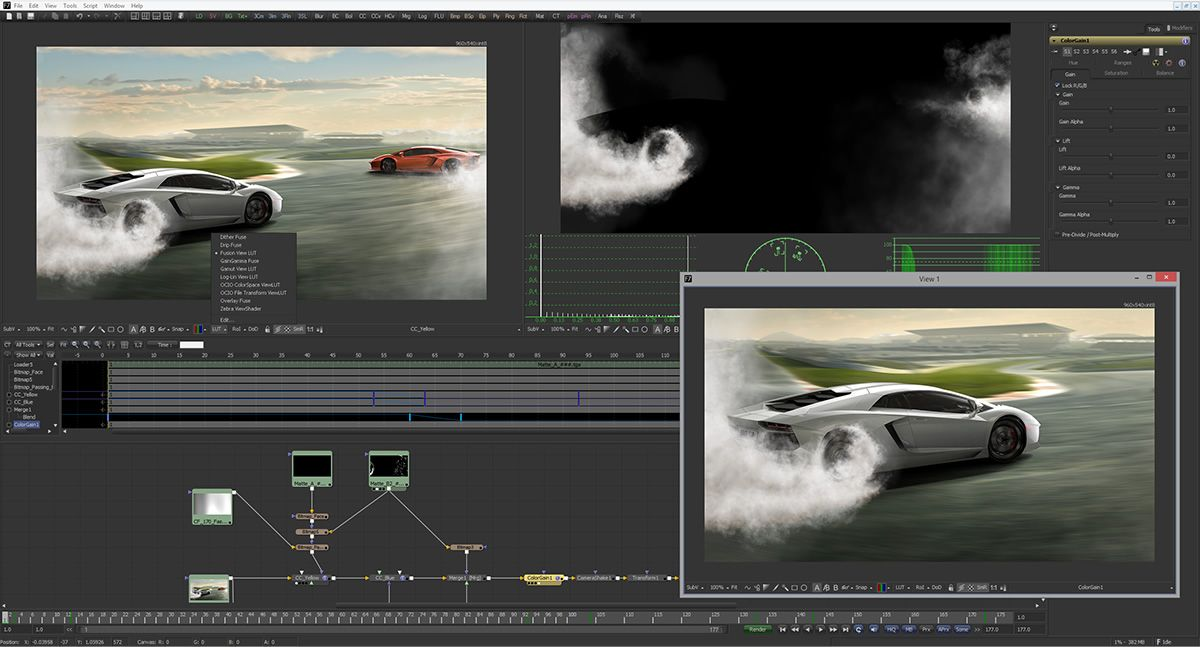 Free Graphic Design Software Download For Windows 7 Biorapid Over Blog Com
