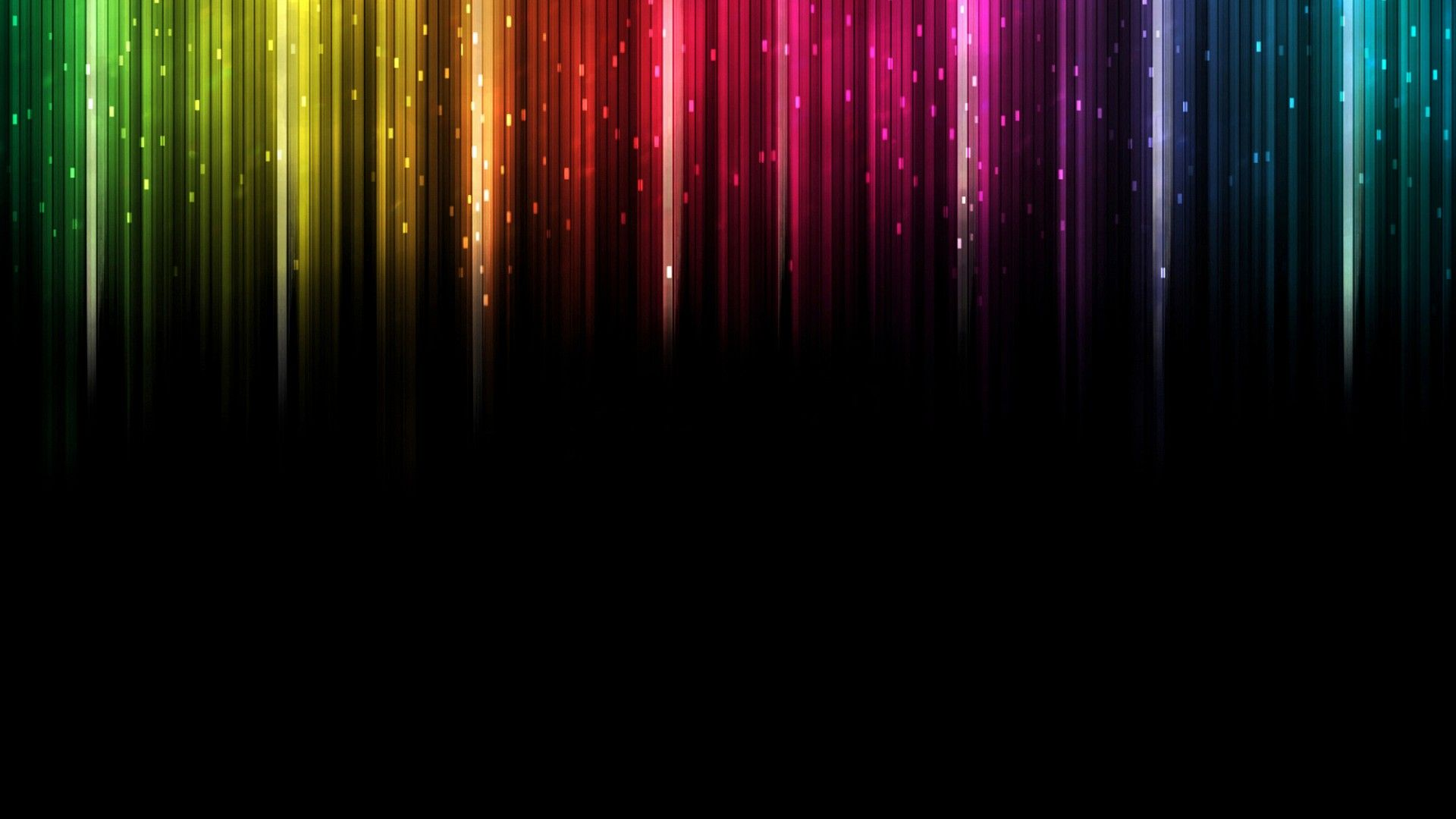 Abstract Hd Wallpaper 1920x1080 13 Jpg 1920 1080 Colorful