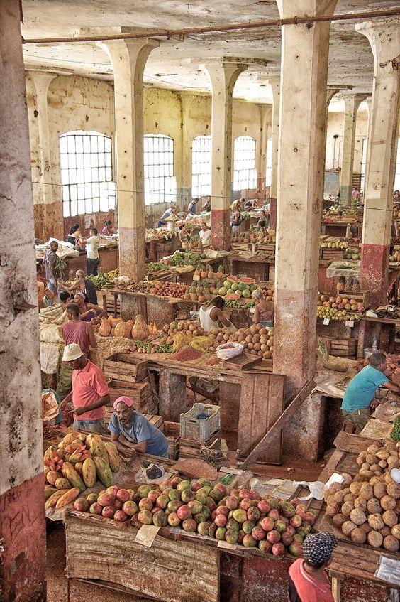 consejos turisticos en cuba