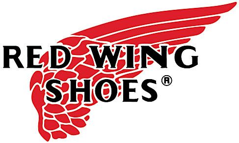 17 Best images about Red Wing Shoes on Pinterest | Spotlight ...