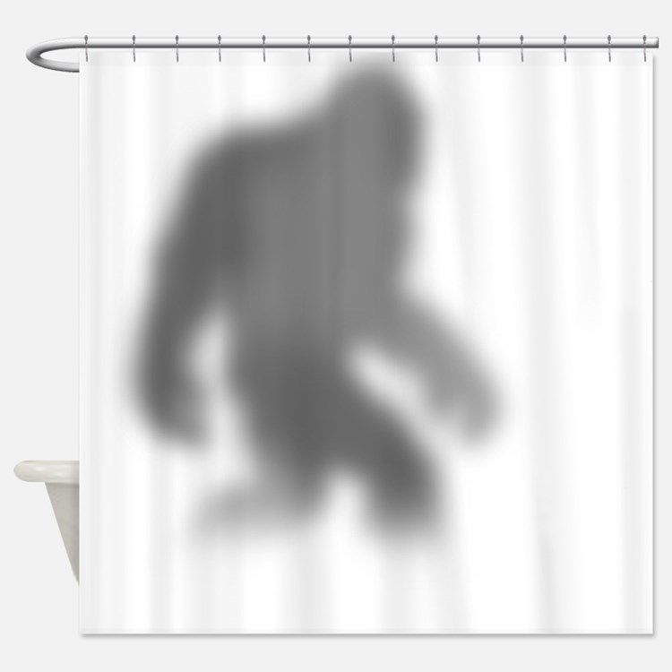 Lyingcat Mug Amazing Showers Curtains Feng Shui Bedroom Tips