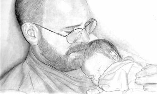 Pencil sketch art designs photos pencil sketch tutorial photos wallpapers images pics collections