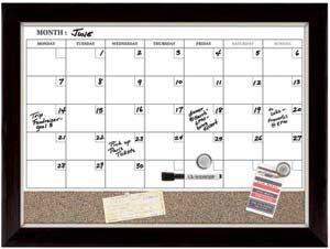 Whiteboard Calendar Perfect Home Office Pinterest Calendar