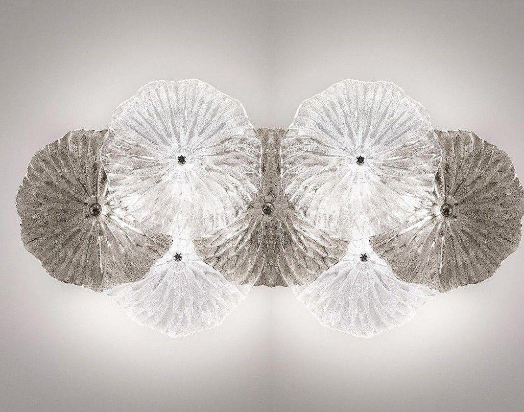 Mariposa nel 2020 Lampadari moderni, Lampade, Lampade da