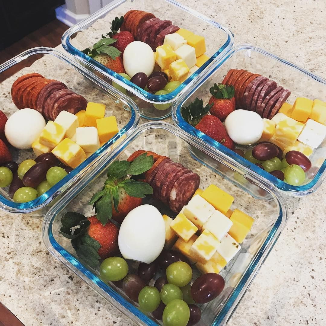 9 Diet Keto Meal Plan for Perfect Body Shape Keto meal