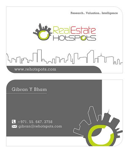 The red deer real estate market is sure to have something for you the red deer real estate market is sure to have something for you http business cards reheart Images