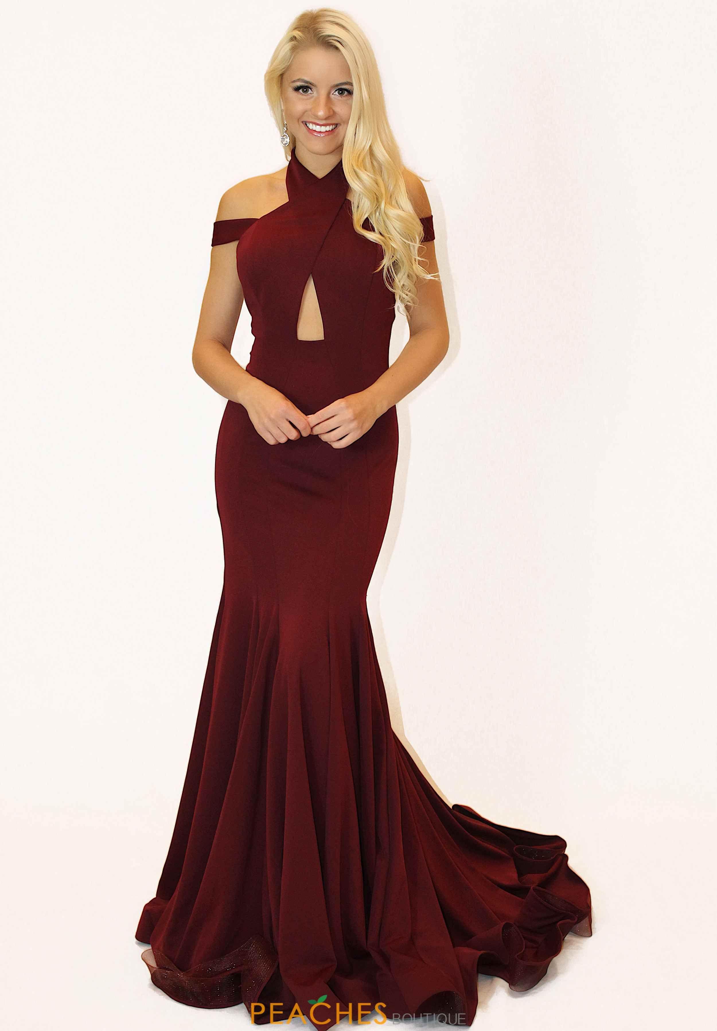 Jasz Couture Dress 6238 Peachesboutique Com Unique Prom Dresses Prom Dresses Long Blue Prom Dresses Lace Sleeves
