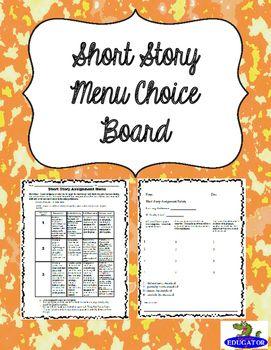 High school story choices book 3