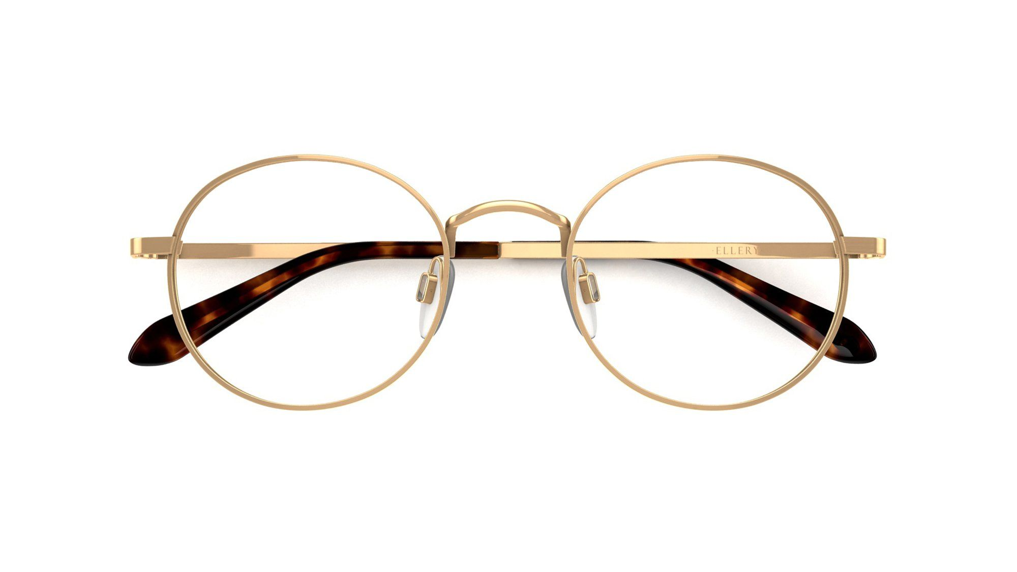 Womens 05 Pinterest Glasses Glasses Ellery Ow8BxB
