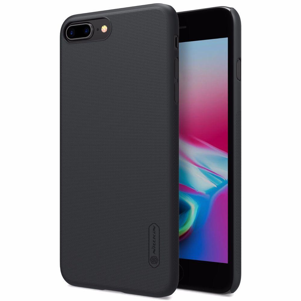 iphone 8 plus cover rigida
