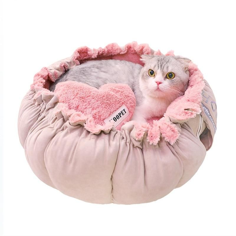 Pin By Carmentopazz On The Soup Kitchen In 2021 Washable Dog Bed Cat Bed Pet Kitten