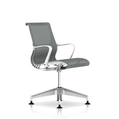 Setu Chairs Product Configurator Herman Miller Side Chairs Setu Chair Chair