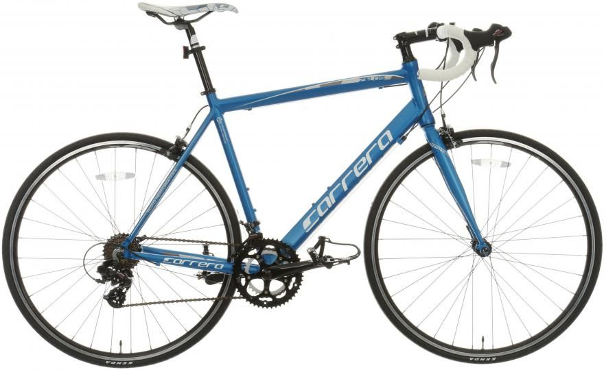 Looking For A Cheap Road Bike Here S Your Complete Guide To The Best Budget Bikes On The Market Right Now All Of Th Best Road Bike Road Bikes Men Road Bikes