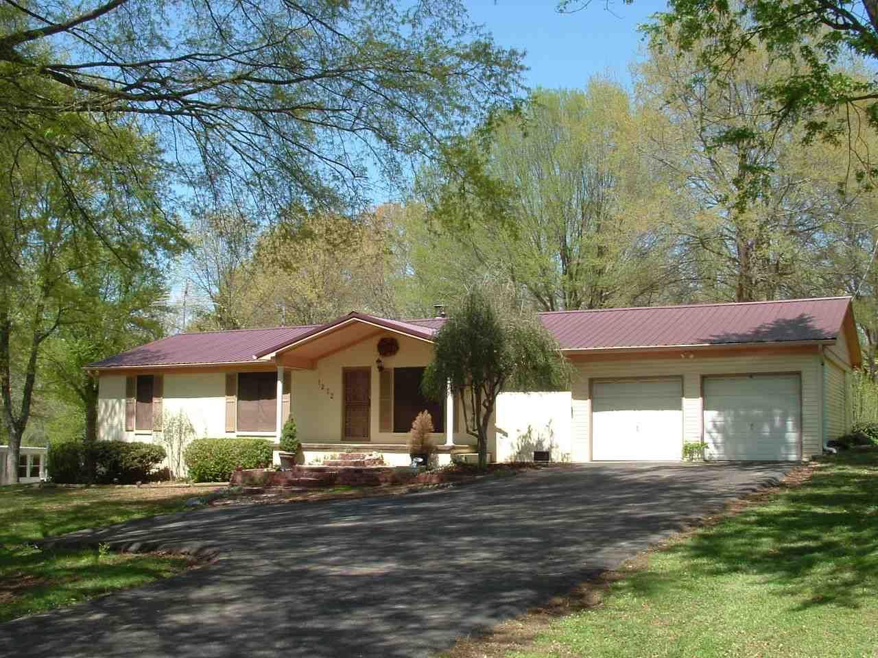 112000 trenton tn gibson county house styles