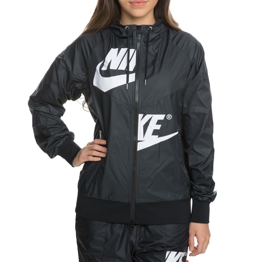 Women's Nike Windbreaker brand new with tags | Nike in 2019