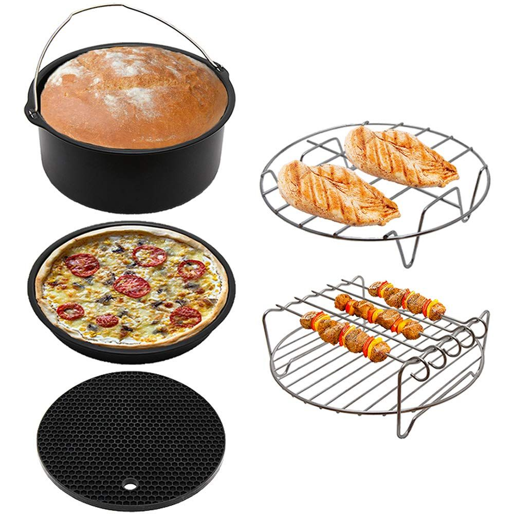 Cool Baking Kit For Pie Baking, Baking accessories