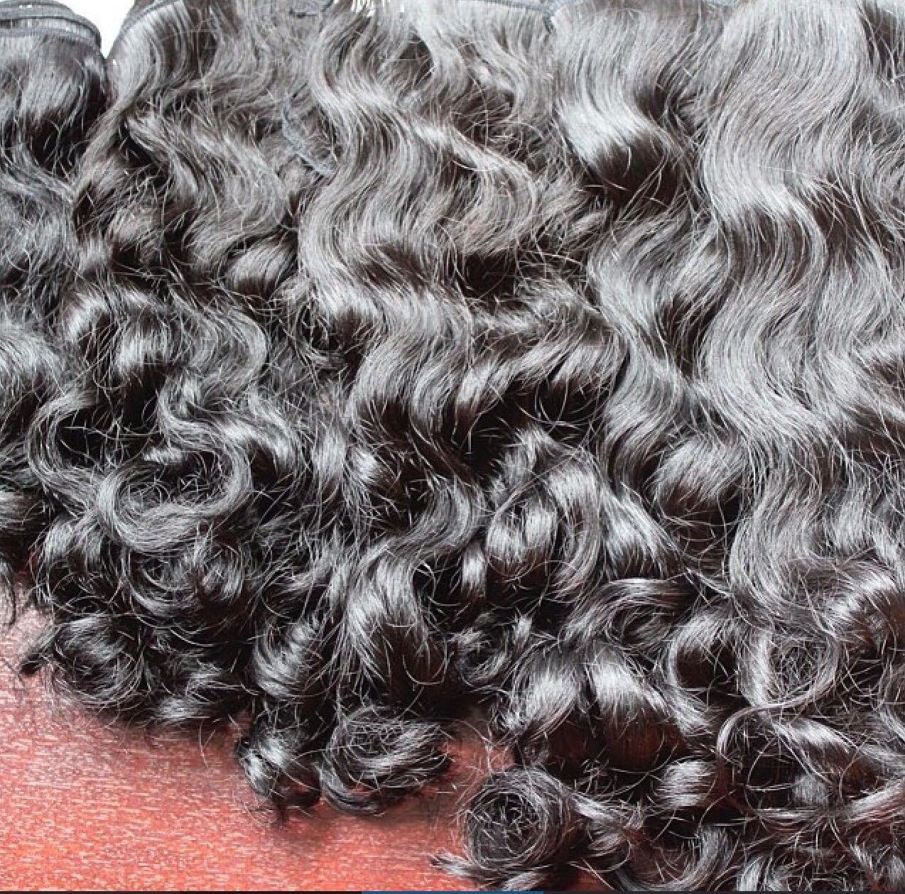 Vlore Pure Curly Vloreluxuryloks Affordable Hair Extensions