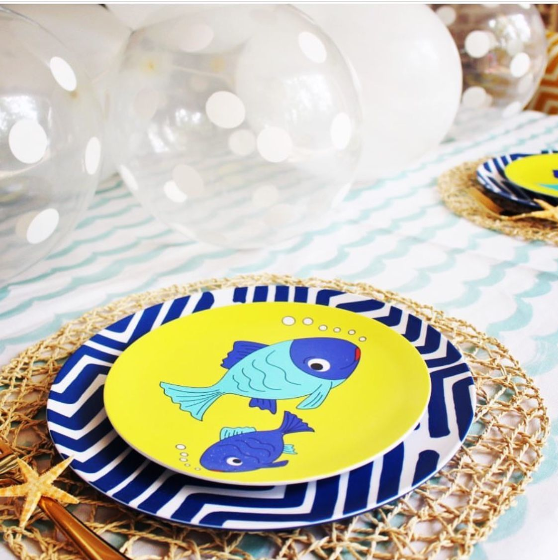 A fun plate for every kid. Melamine Plate. Dishwasher safe. plateshoppe.com & A fun plate for every kid. Melamine Plate. Dishwasher safe ...