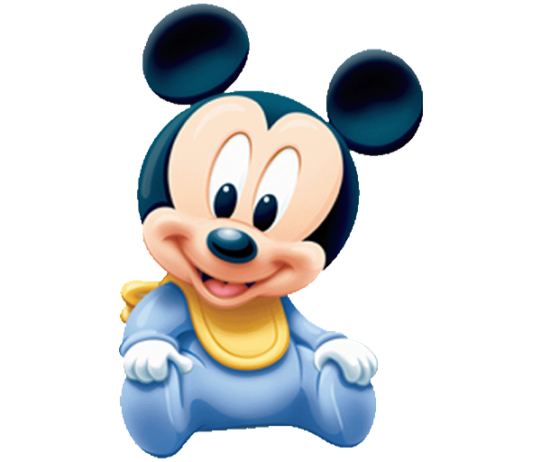 Mickey Mouse Cutie | mickey y minnie | Pinterest | Ratones, Mickey ...