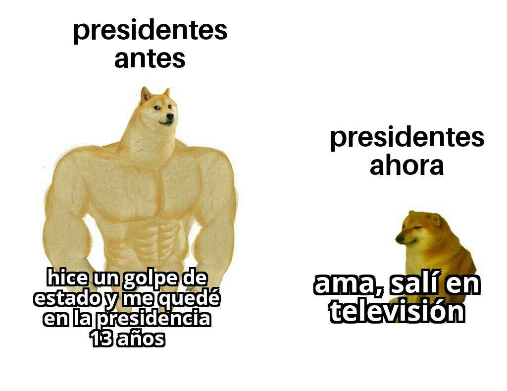 Memes Xd Memes Divertidos Memes Meme Divertido
